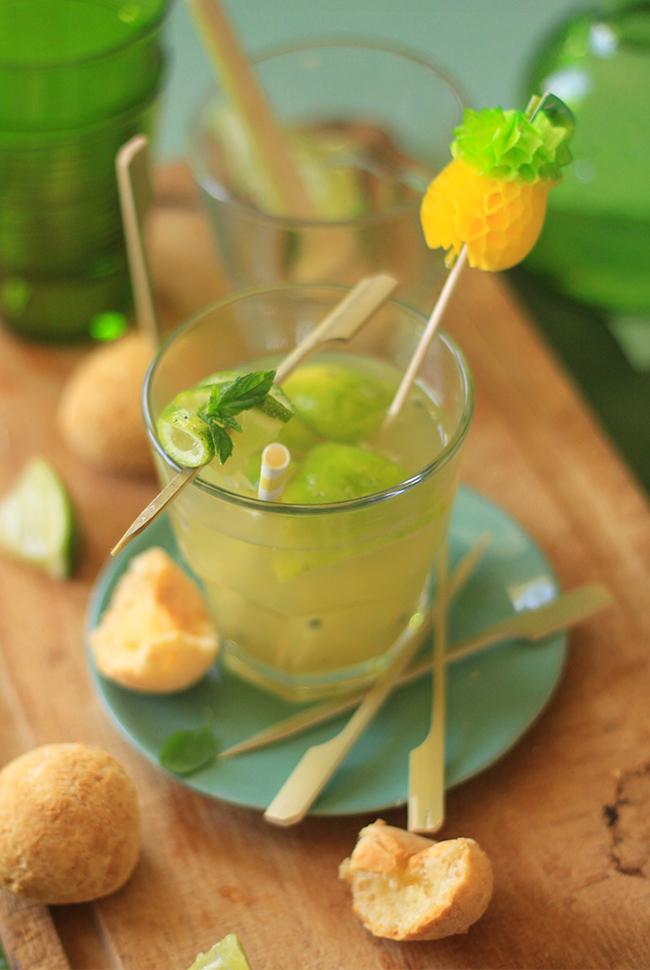 Caipirinha-aux-fruits-de-la-passion