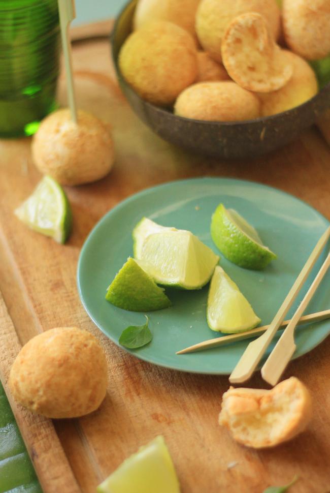 Caipirinha-aux-fruits-de-la-passion2