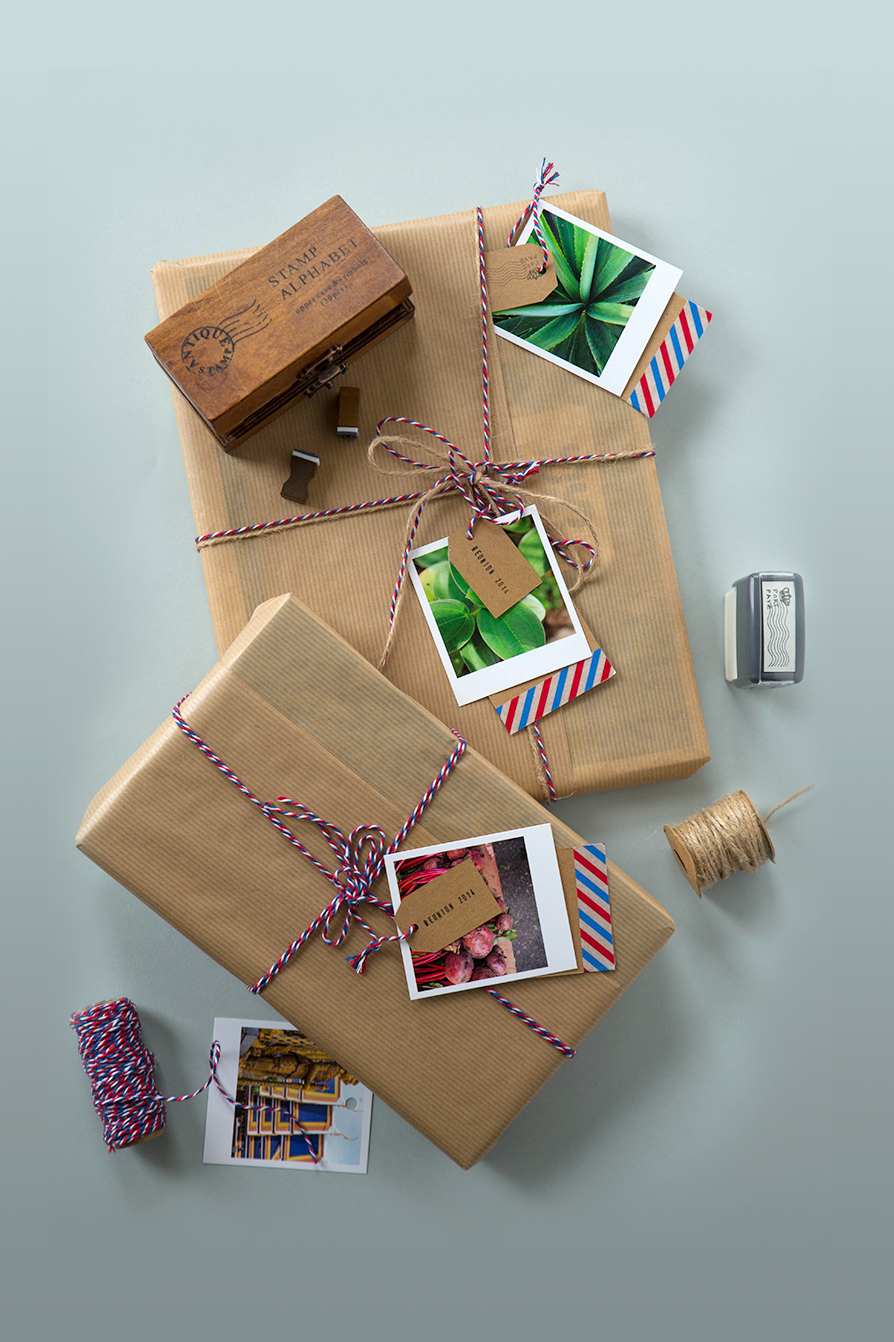 Air-Mail-gift_DIY_2