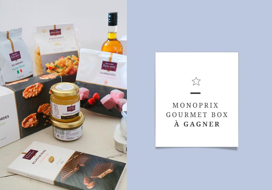 Xmas-List_Monoprix-Gourmet-box