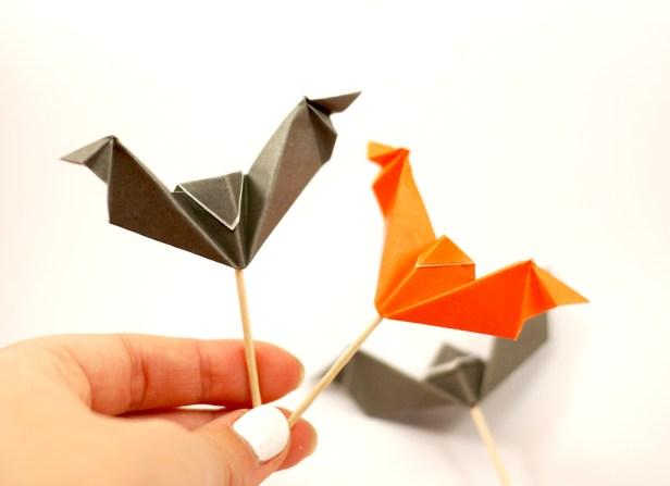 Origami-Chauve-Souris-Bat-Halloween6