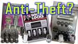 Do Wheel Locks Work? Types of wheel locks: Gorilla, McGard & more - What to know to protect wheels!