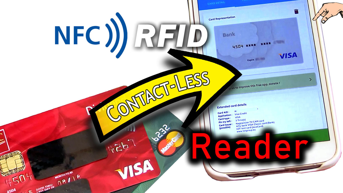 Blog_Tech_Steal-RFID-Credit
