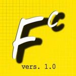 Frakking Creations Logo