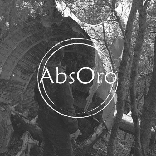 Absoro