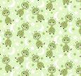 tricoline-estampada-100-algodao-animais-girafa-design-d6326-var01-verde-com-marrom-1493381451726