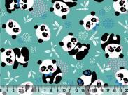 tricoline-estampada-100-algodao-infantil-panda-meia-tigela-des-2784-var01-tiffany-1481304935344