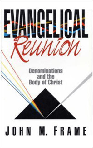 Evangelical Reunion