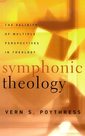 Symphonic Theology