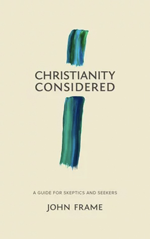 christianity-considered