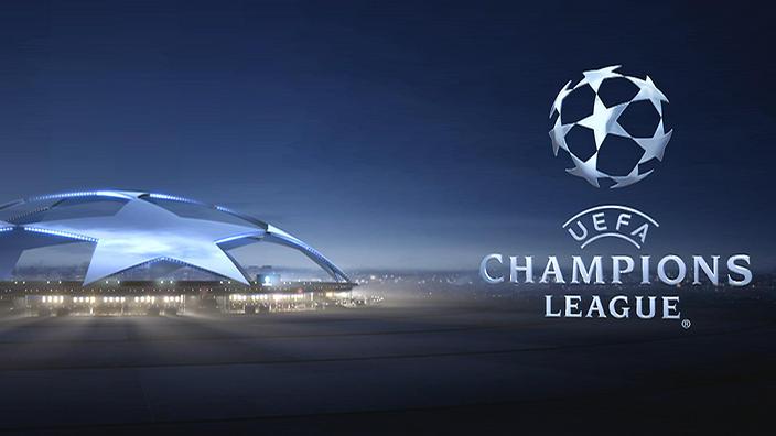 UEFA CHAMPİONS LEAGUE- təhlil