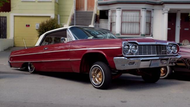 6748760-650-1455811059-1964-chevy-impala-lowrider