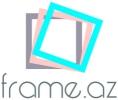 Frame.az