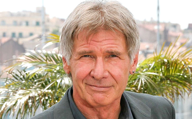harrison-ford-02