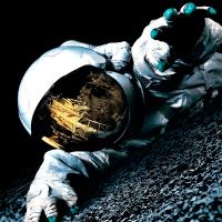 Kosmosdakı həyat barədə maraqlı faktlar