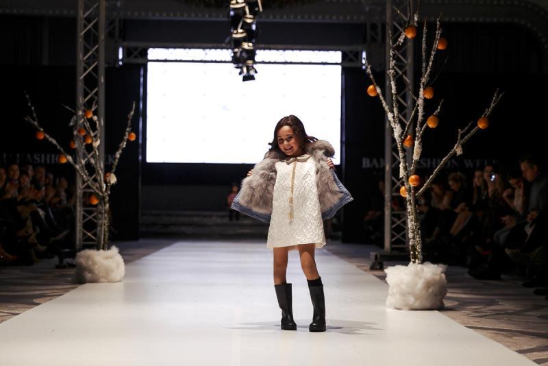 fashion_251116_12