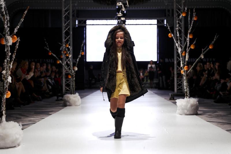 fashion_251116_14