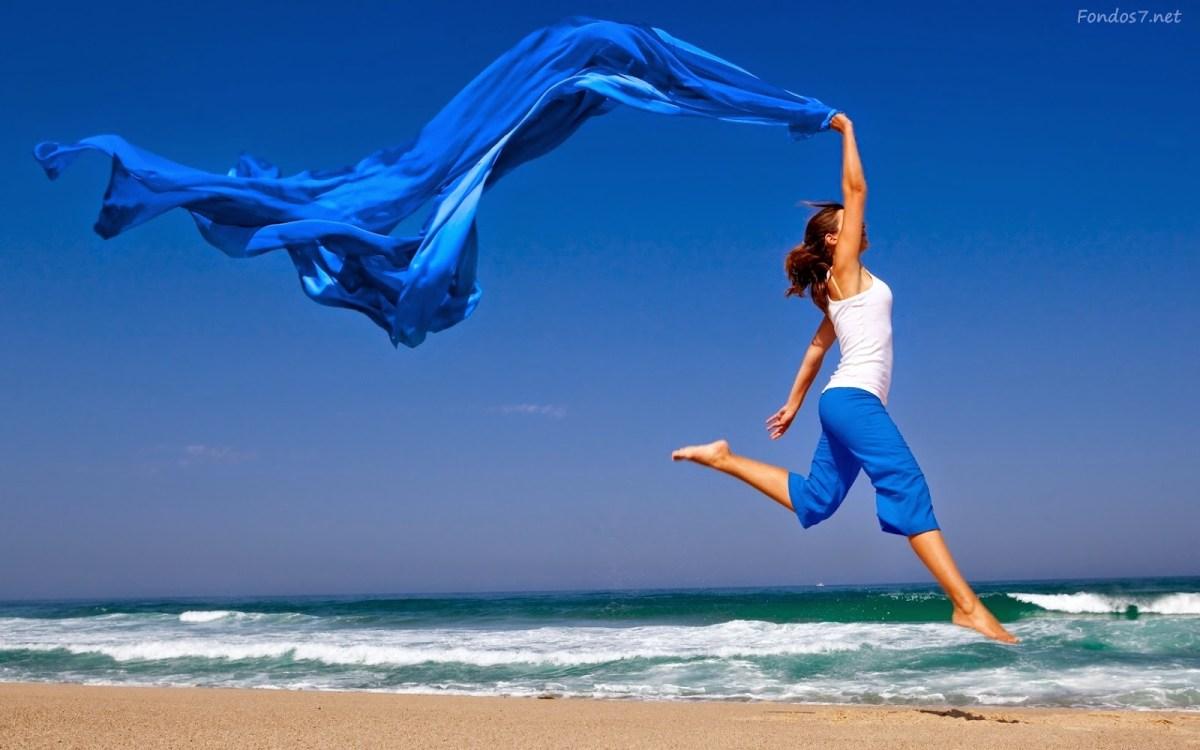 Stressdən uzaq olmaq üçün pozitiv olun