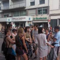 ADO növbəti il üçün də keçiriləcək festivala dəvət alıb