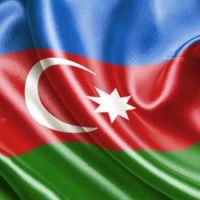 Azərbaycan Xalq Cümhuriyyətinin 100 illik yubileyinə həsr olunmuş konfrans və sərgi keçiriləcəkdir