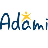 ADAMI MEDIA PRIZE 2020 müraciətlərinizi qəbul edir!
