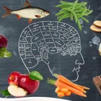 Ancaq sağlam qidalanaraq beynin yaşlanmasının qarşısını almaq mümkündür- Nevroloq Günel Ümid