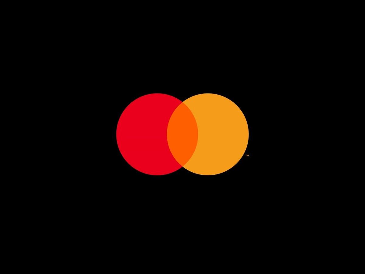 Mastercard audiobrendinqini təqdim edib