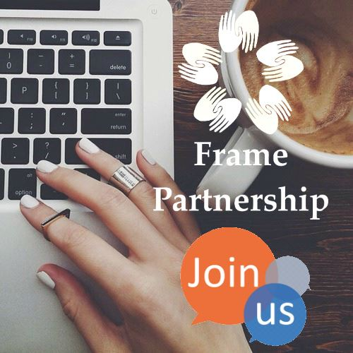 Frame Partnership