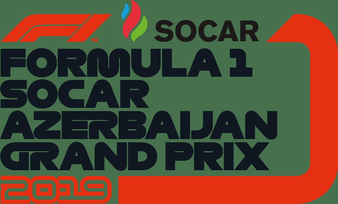 """Builki yarış """"FORMULA 1 SOCAR AZƏRBAYCAN QRAN PRİSİ-2019"""" adı altında keçiriləcək"""