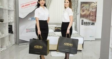 Türkiyənin tanınmış otel sektoru şirkətlərinin Azərbaycan üzrə distribyutoru fəaliyyətə başlıyıb