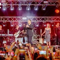 """""""JARA 2019"""" musiqi festivalının möhtəşəm pre-party-si keçirilib"""