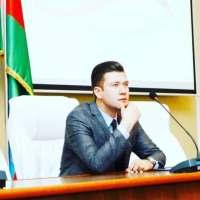 Fərqlənmə medalı ilə təltif olunan Teymur Əliyev kimdir?
