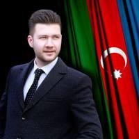 Biz birlikdə daha güclüyük- Teymur Əliyev