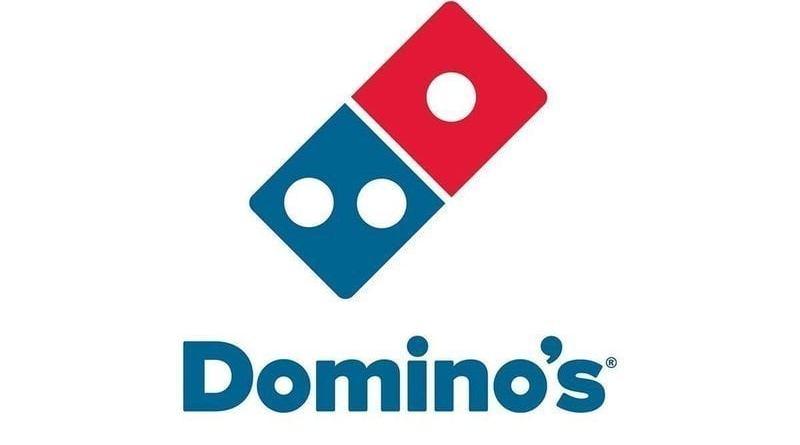 Dominos Pizza Azərbaycandan rəsmi açıqlama