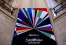 """""""Eurovision – 2021"""" mahnı müsabiqəsi Rotterdamda keçiriləcək"""
