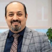 """Dərman vasitələrinin istehsalı sahəsində """"Made in Azerbaijan"""" brendi – Müsahibə"""