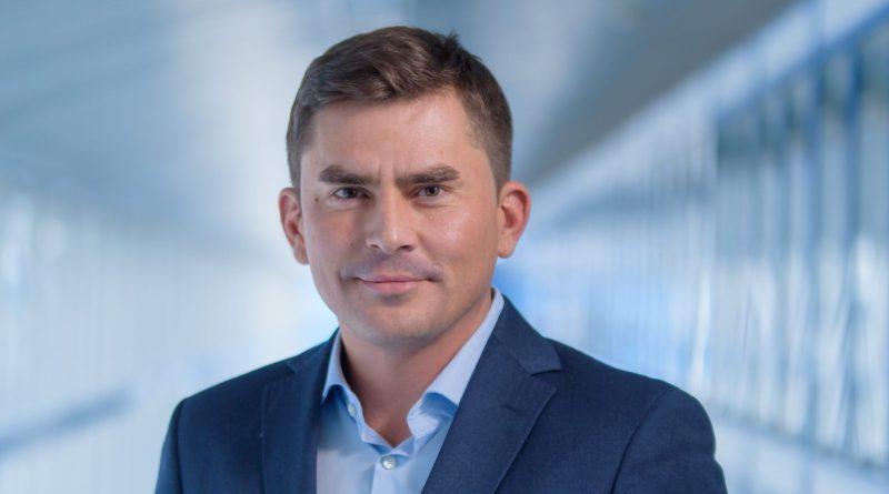 Вячеслав Мальцев: «Здоровью бизнеса в Азербайджане способствует правильный деловой климат, создаваемый государством»