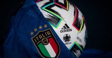 Bu gün futbol üzrə Avropa çempionatının birinci turunun üç oyunu keçiriləcək