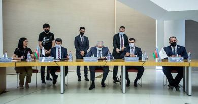 """""""PAŞA Bank"""" əlilliyi olan şəxslərin peşəkar inkişafına dəstək verir"""