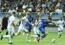 """""""Neftçi"""" mübarizəni UEFA Avropa Liqasında davam etdirəcək"""