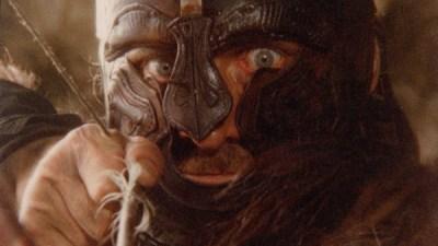 Thor vs Jesus: Hrafn Gunnlaugsson's Viking trilogy