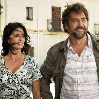 Farhadi and the Art of Peeling a Story: Asghar Farhadi's Everybody Knows