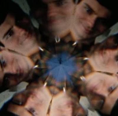 The Sensory Cinema of Alain Resnais