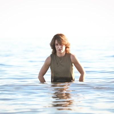 Berlinale 2019 in Ten Films: Part I