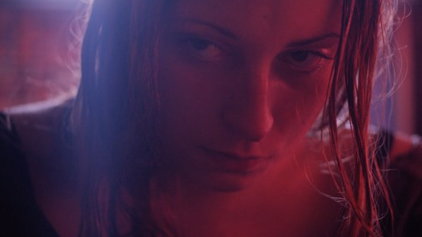 Frameland Recommends: <em>Heaven Knows What</em>