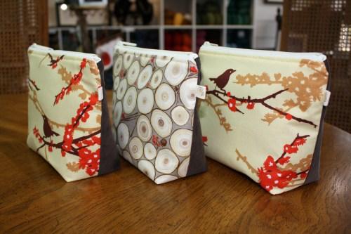 Daisy Lane Design