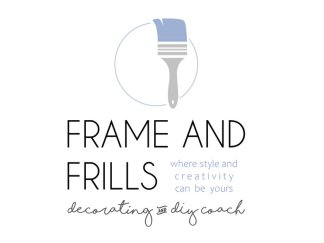 R. Decorating and DIY Coaching