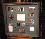 Beloved Shadowbox