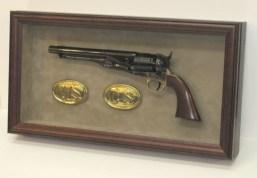 Civil War Replica Revolver