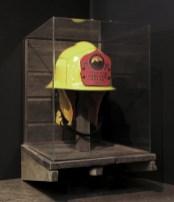 Hotshots Helmet Case